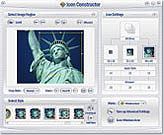 Download Icon Constuctor