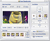 Download Icon Constructor